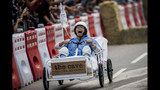 SeattleInsider: Red Bull brings human powered… - (20/25)