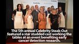 SeattleInsider: Celebrity Steak-Out dishes… - (11/25)