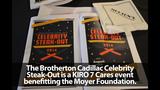 SeattleInsider: Celebrity Steak-Out dishes… - (20/25)