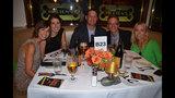 SeattleInsider: Celebrity Steak-Out dishes… - (15/25)