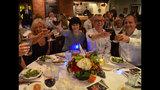 SeattleInsider: Celebrity Steak-Out dishes… - (23/25)