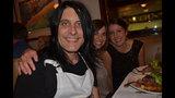 SeattleInsider: Celebrity Steak-Out dishes… - (22/25)