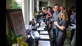SeattleInsider: Celebrity Steak-Out dishes… - (6/25)