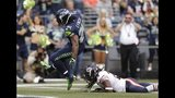 PHOTOS: Seahawks vs. Bears 2014 preseason game - (25/25)