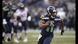 PHOTOS: Seahawks vs. Bears 2014 preseason game - (22/25)