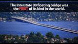 SeattleInsider: 15 little-known Seattle firsts - (13/16)