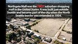 SeattleInsider: 15 little-known Seattle firsts - (16/16)