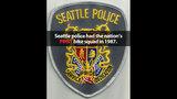 SeattleInsider: 15 little-known Seattle firsts - (11/16)