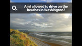 SeattleInsider: Wash. state road laws FAQ - (24/25)