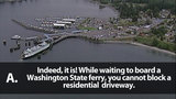 SeattleInsider: Wash. state road laws FAQ - (19/25)