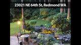 PHOTOS: Redfin's gorgeous patios and gardens - (11/11)