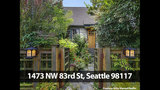 PHOTOS: Tour these beautiful Seattle listings - (5/12)