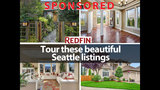 PHOTOS: Tour these beautiful Seattle listings - (6/12)