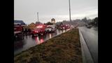 Pedestrian killed, 3 others injured after being struck by vehicle in Kent_6005287