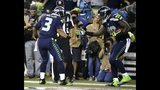 PHOTOS: Seahawks beat Packers 36-16 in… - (22/25)