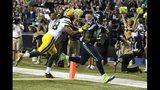 PHOTOS: Seahawks beat Packers 36-16 in… - (15/25)