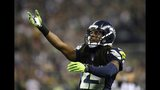 PHOTOS: Seahawks beat Packers 36-16 in… - (25/25)