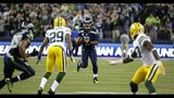 PHOTOS: Seahawks beat Packers 36-16 in… - (12/25)