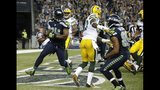 PHOTOS: Seahawks beat Packers 36-16 in… - (13/25)