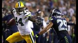 PHOTOS: Seahawks beat Packers 36-16 in… - (17/25)