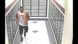 Man seen breaking into P.O. Boxes_6230072