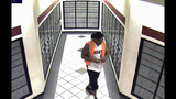 Man seen breaking into P.O. Boxes_6230099