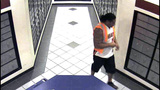 Man seen breaking into P.O. Boxes_6230104