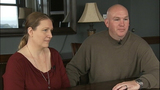 Foster parents sue after they discover adopted son's past_6284625