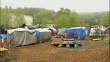 Tent City 3_6294789