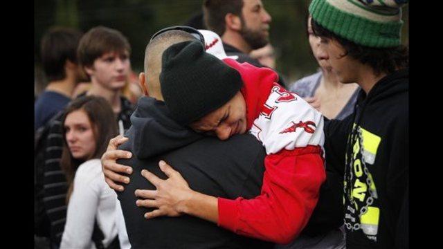 Marysville-Pilchuck High School shooting_6315174