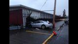Car crash Puyallup_6455917