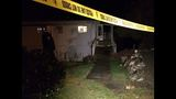 Breaking News_ Woman in Edmonds shoots home invasion suspect_6466513