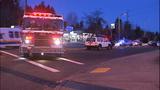 Scene of fatal Bellevue crash_6477733