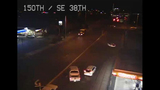 Bellevue fatal crash_6478084