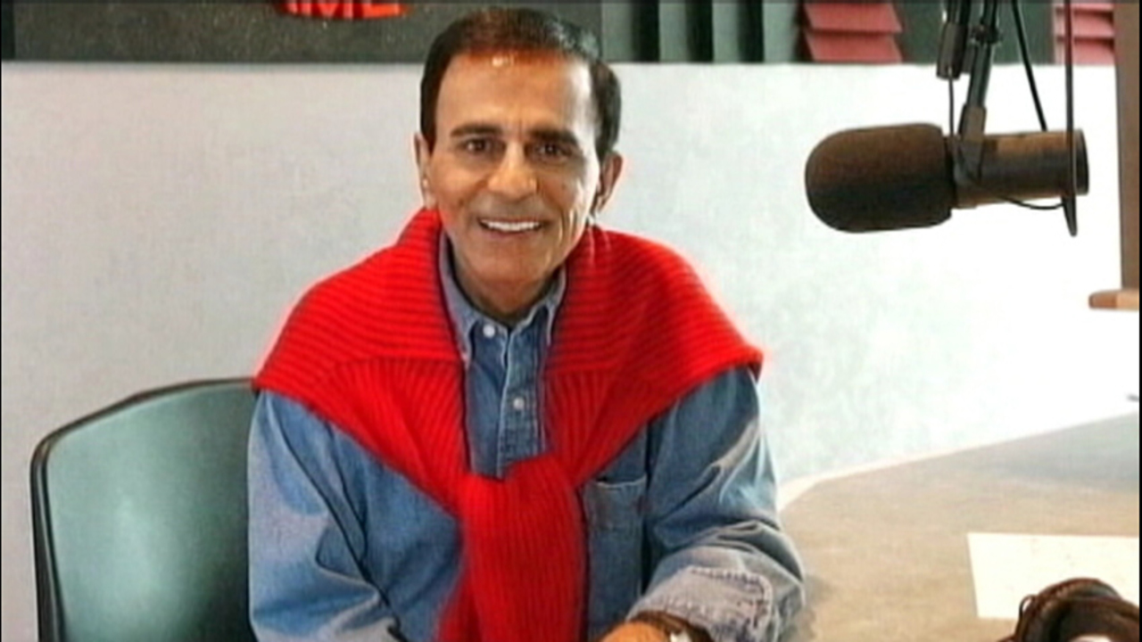 Casey Kasem's widow battling Gig Harbor hospital for medical