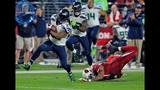 PHOTOS: The best of Marshawn Lynch - (11/25)