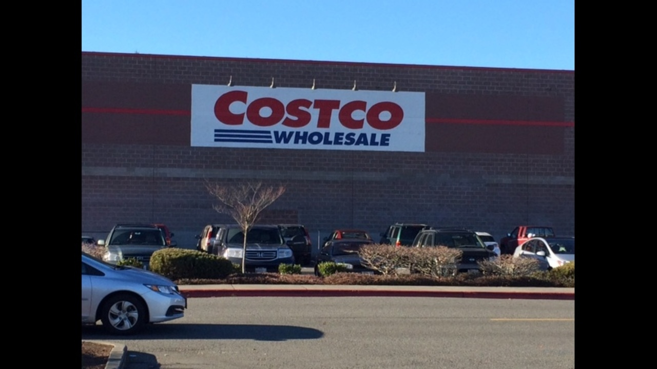 Costco greeting cards could cost additional postage this year costco greeting cards could cost additional postage this year kiro tv kristyandbryce Image collections