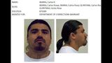 PHOTOS: WANTED sex offenders in Wash. state - (17/25)