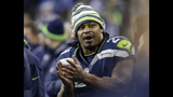 PHOTOS: The best of Marshawn Lynch - (12/25)