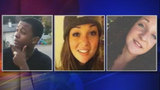 Deputies believe teens left party before fatal crash _6643139