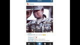 'Card Popping' targeting military personnel_6656904