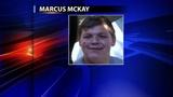 Marcus McKay_6691776