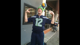 SeattleInsider: Proof Seahawks 12th Man Are… - (11/25)