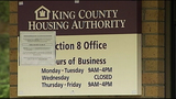 King County Housing Authority_6713771