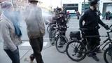 Video shows teacher getting pepper-sprayed by SPD officer_6716607