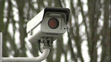 Red light cameras_6751747