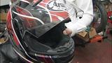 Motorcycle helmet_6765979