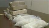 Heroin summit at UW reveals growing epidemic, increase in crime  _6770878