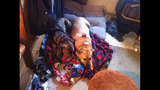 Men kill dog during Centralia home invasion_6815126