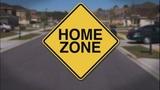 Home zone_6858486